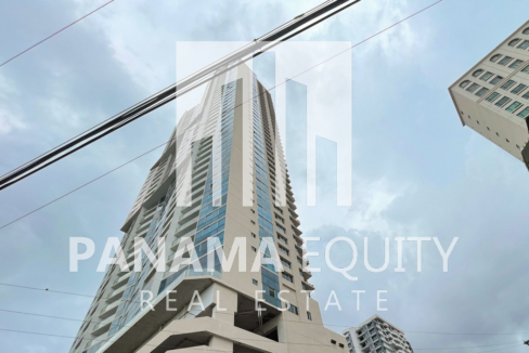 Two-Bedroom Fully-Furnished Condo for Rent in Serenity San Francisco (1)