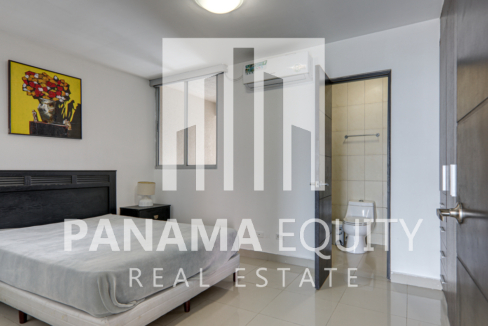 Two-Bedroom Fully-Furnished Condo for Rent in Serenity San Francisco (10)