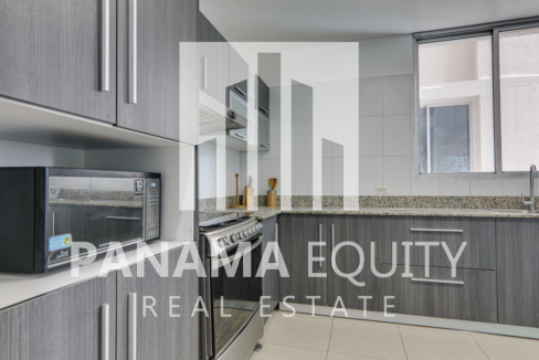 Two-Bedroom Fully-Furnished Condo for Rent in Serenity San Francisco (12)