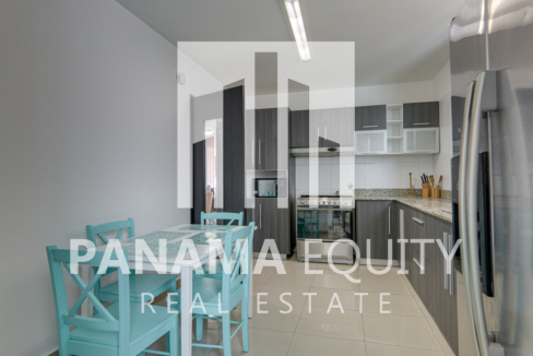 Two-Bedroom Fully-Furnished Condo for Rent in Serenity San Francisco (13)