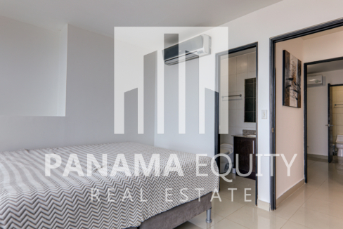 Two-Bedroom Fully-Furnished Condo for Rent in Serenity San Francisco (9)