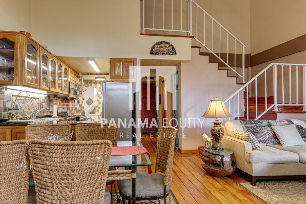 albrook park panama city apartment for sale1