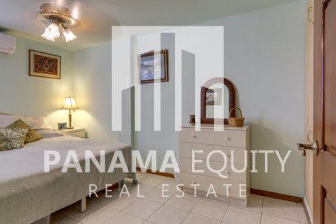 albrook park panama city apartment for sale10