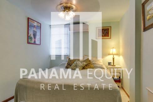 albrook park panama city apartment for sale11
