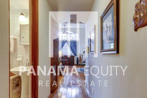 albrook park panama city apartment for sale12