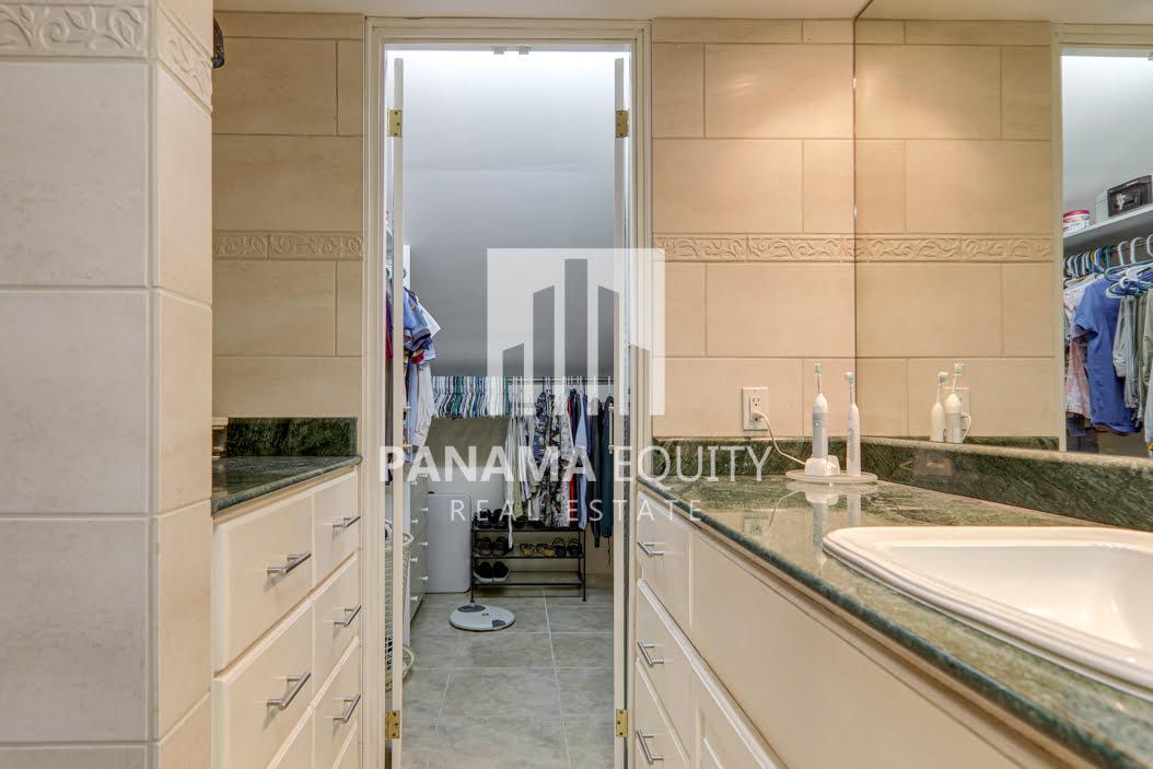 albrook park panama city apartment for sale13