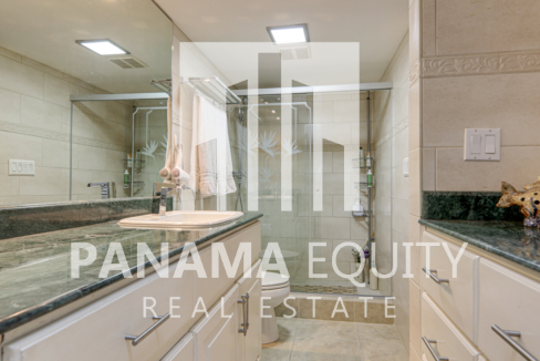 albrook park panama city apartment for sale14