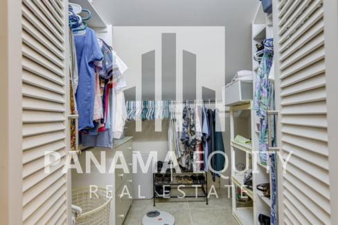 albrook park panama city apartment for sale15