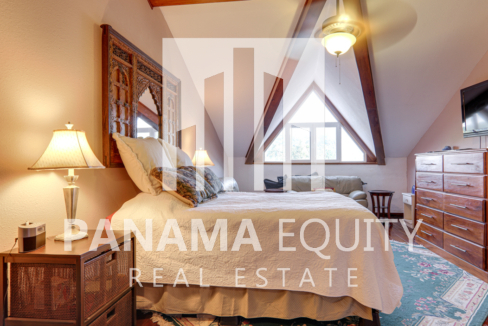 albrook park panama city apartment for sale16