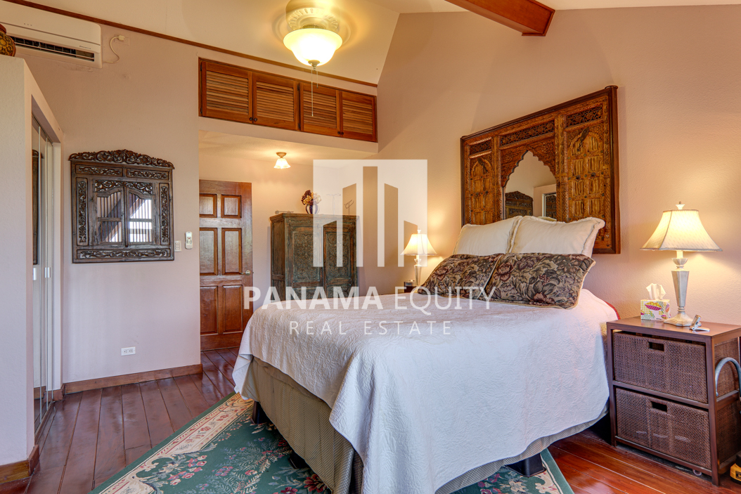 albrook park panama city apartment for sale17