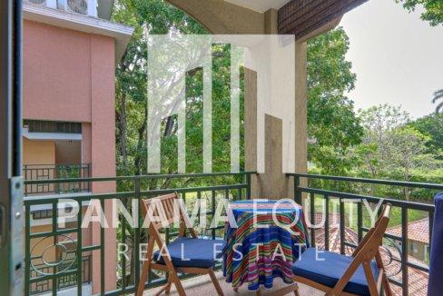 albrook park panama city apartment for sale18