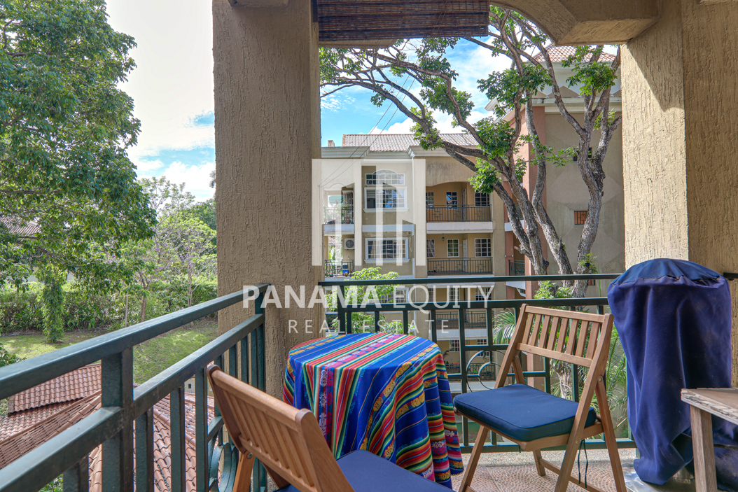 albrook park panama city apartment for sale19
