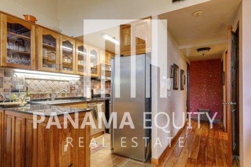 albrook park panama city apartment for sale2
