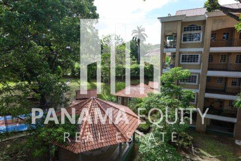 albrook park panama city apartment for sale20