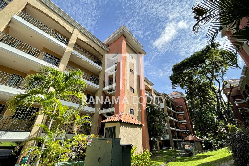 albrook park panama city apartment for sale21