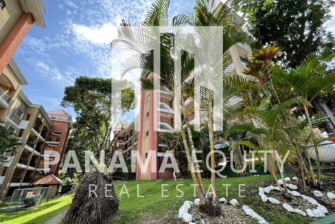 albrook park panama city apartment for sale22