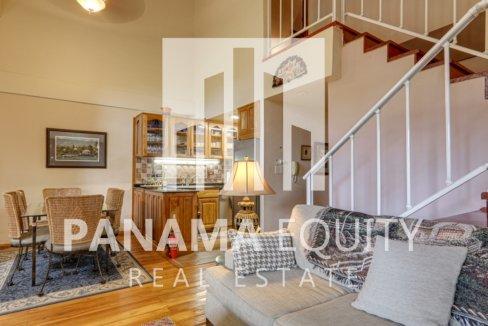 albrook park panama city apartment for sale3