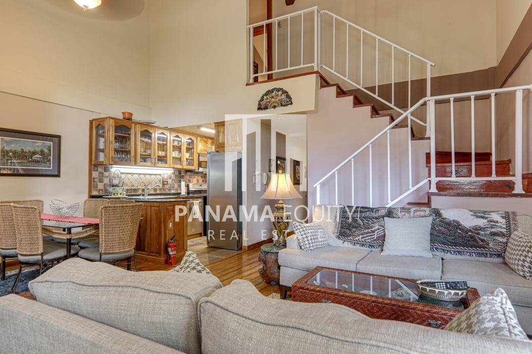albrook park panama city apartment for sale4