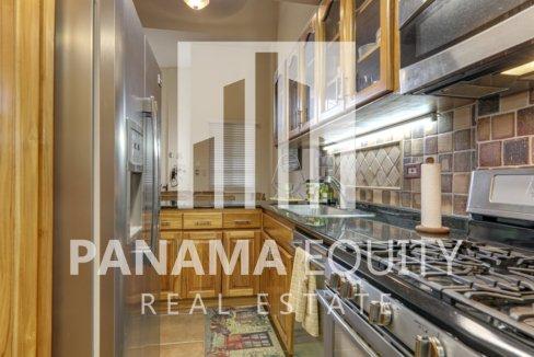 albrook park panama city apartment for sale5