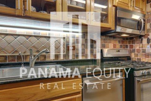 albrook park panama city apartment for sale6