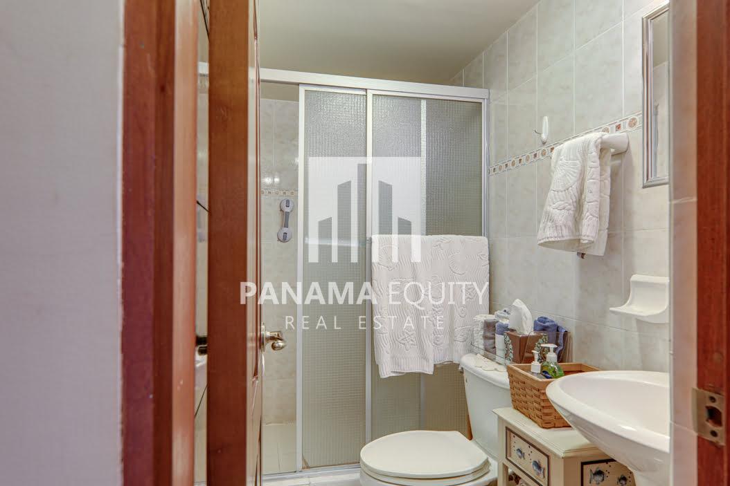 albrook park panama city apartment for sale7