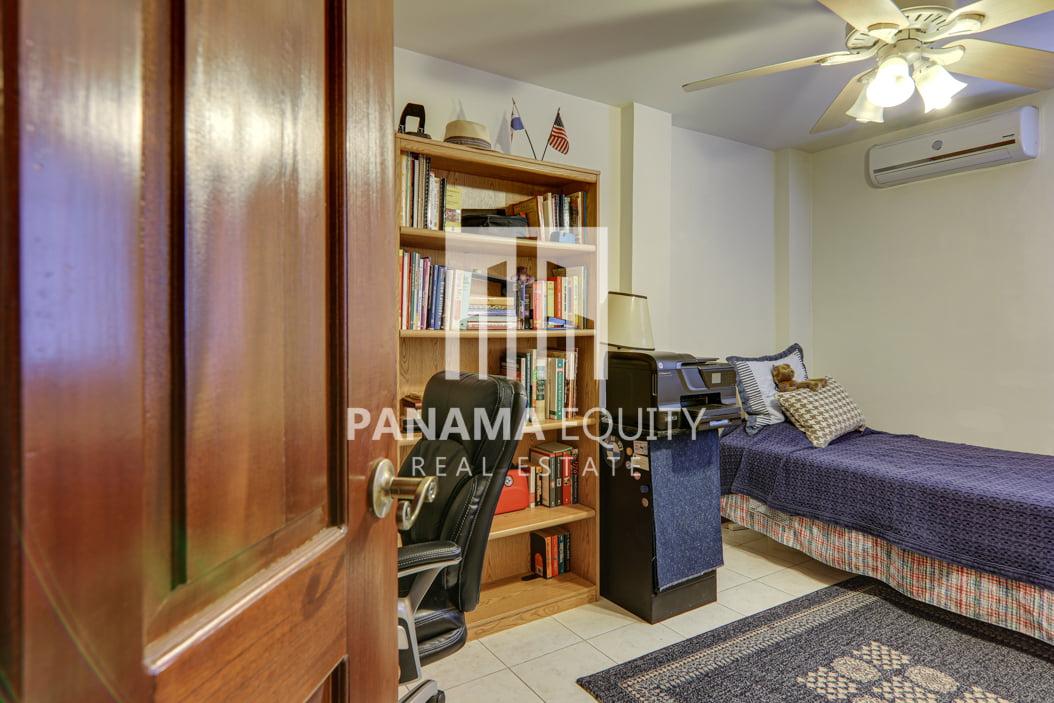 albrook park panama city apartment for sale8
