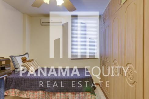albrook park panama city apartment for sale9