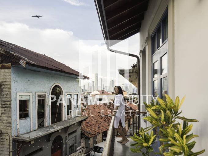 Casco Viejo The Jewel Of Panama City Panama Equity Real Estate