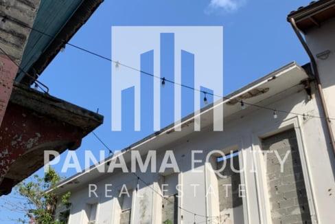 building casco viejo panama for sale8