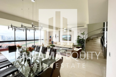 la vista santa maria panama city apartment for sale1