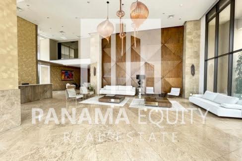 la vista santa maria panama city apartment for sale11