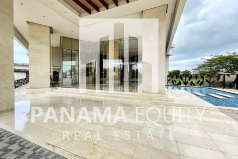 la vista santa maria panama city apartment for sale12