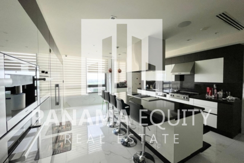 la vista santa maria panama city apartment for sale2