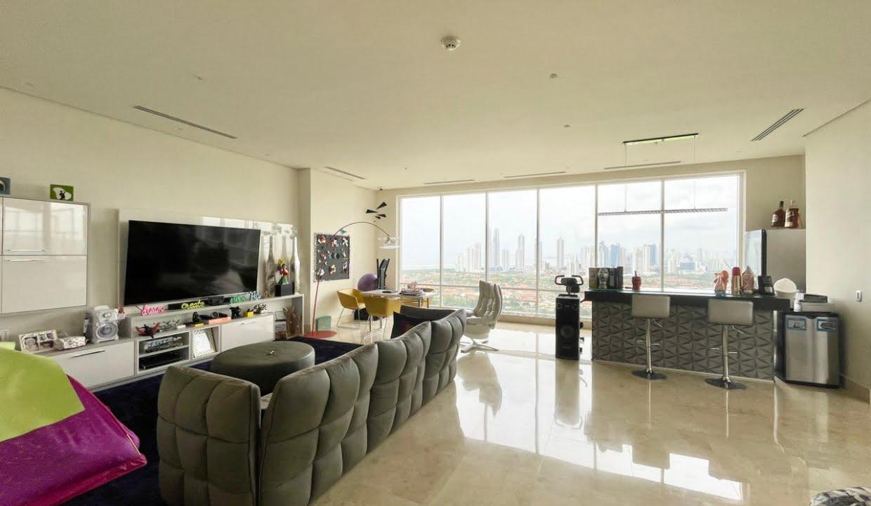 la vista santa maria panama city apartment for sale3