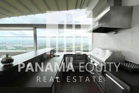 la vista santa maria panama city apartment for sale4