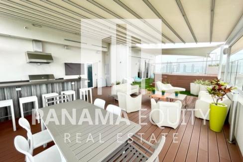 la vista santa maria panama city apartment for sale5