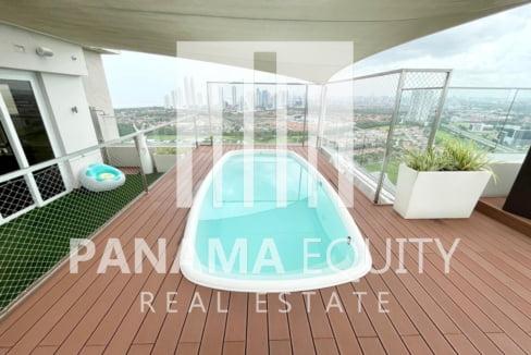 la vista santa maria panama city apartment for sale6