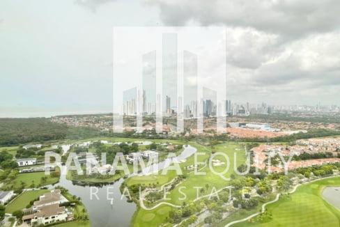 la vista santa maria panama city apartment for sale7