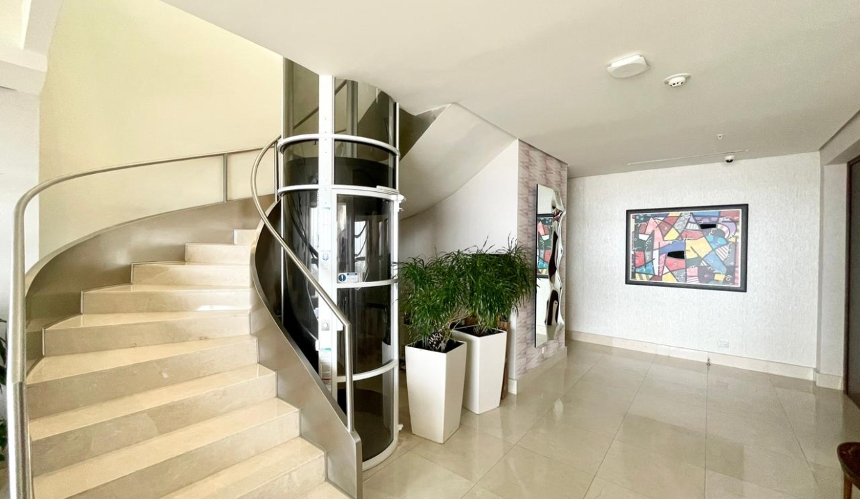 la vista santa maria panama city apartment for sale8