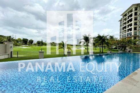 la vista santa maria panama city apartment for sale9