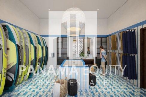 santa familia casco viejo panama city panama apartment for sale10