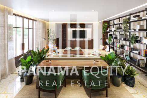 santa familia casco viejo panama city panama apartment for sale12