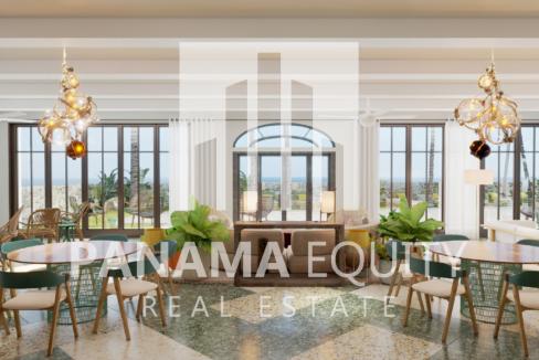 santa familia casco viejo panama city panama apartment for sale15