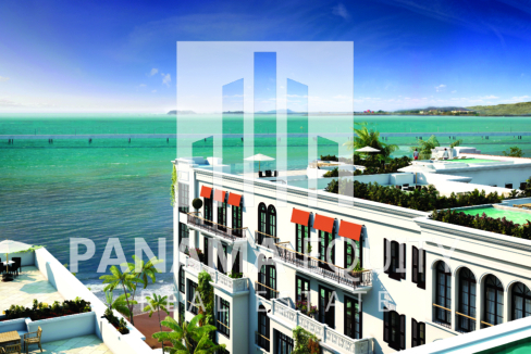 santa familia casco viejo panama city panama apartment for sale2