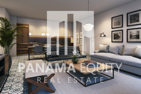 santa familia casco viejo panama city panama apartment for sale5