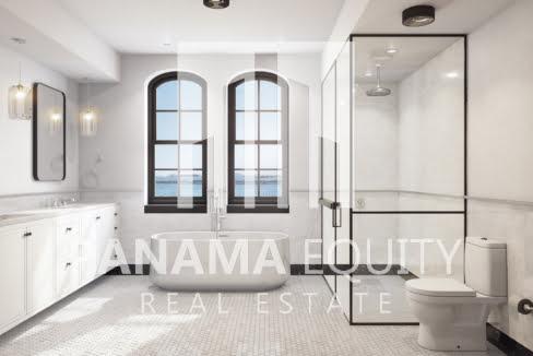 santa familia casco viejo panama city panama apartment for sale7