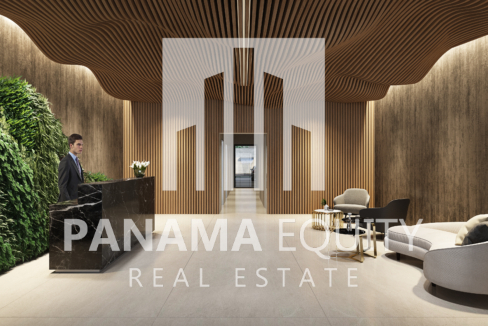 victory wellness coco del mar panama apartment for sale10
