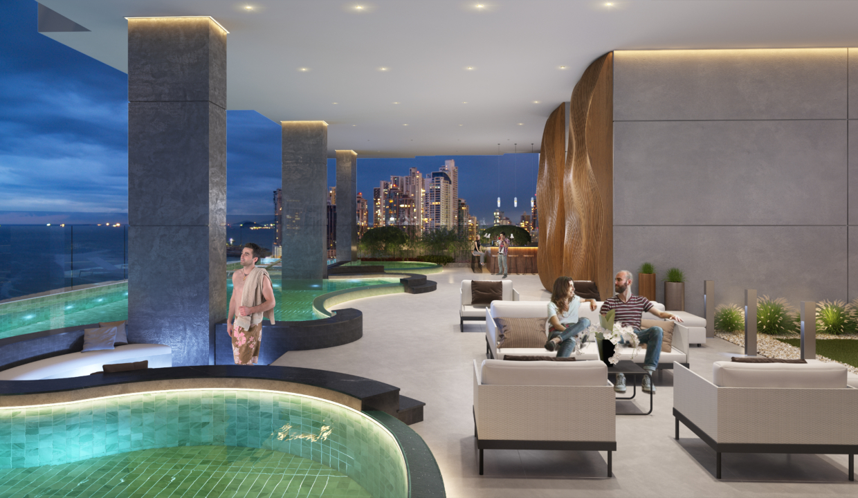 victory wellness coco del mar panama apartment for sale2