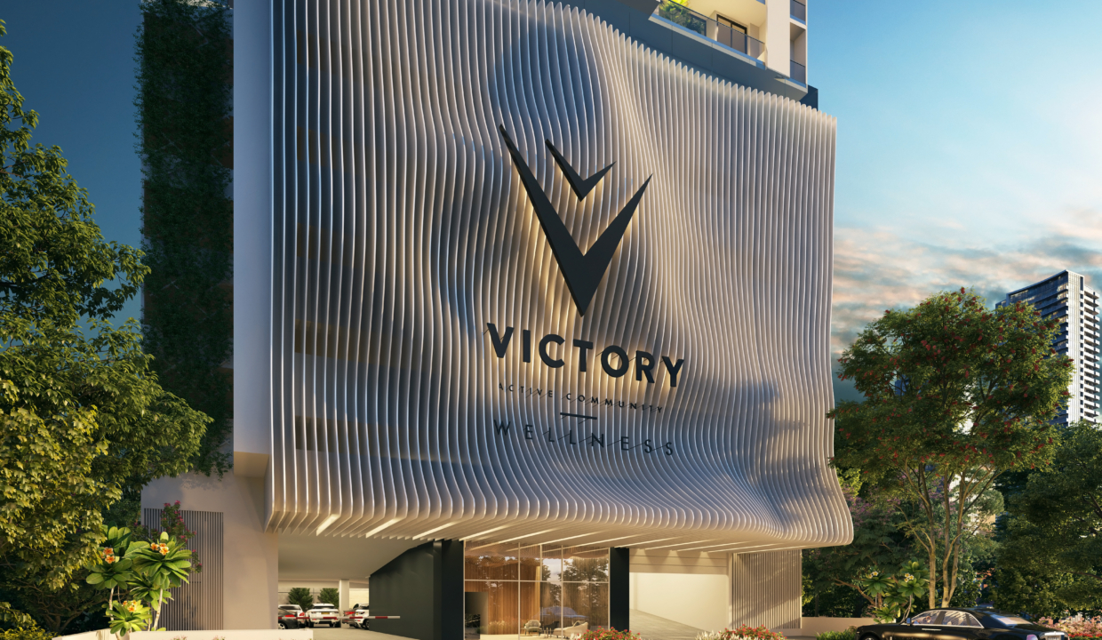victory wellness coco del mar panama apartment for sale5