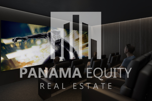victory wellness coco del mar panama apartment for sale6